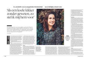 2015-11-07-De-Morgen-page-001